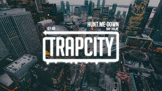 Download Ray Volpe - Hunt Me Down Video