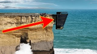 Download 19 Most Unusual Houses In The World Video