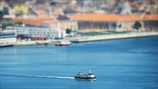 Download Study in Lisbon - 7 reasons to study in Lisbon Video