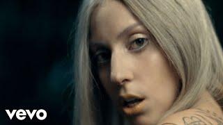 Download Lady Gaga - Yoü And I Video