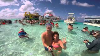 Download Holiday 2016 - Miami, MSC Divina Caribbean Cruise, New York - Gopro Hero 4 Aftermovie Video