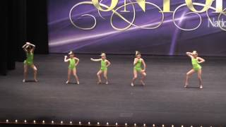Download Bumpin Jr Jazz Dance Video
