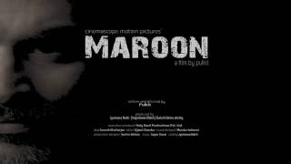 Download Maroon | Official Trailer | 2016 | HD | Manav Kaul | Sumeet Vyas | Suneel Sinha | Saurabh Sachdeva Video