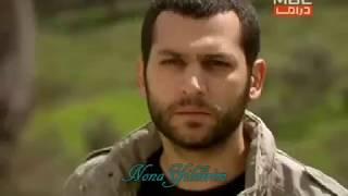 Download امير و عاصى ... عزه نفسى ... صابر الرباعى Video