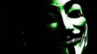 Download Anonymous: message to scientology Video