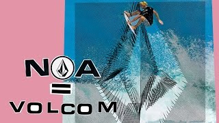 Download Welcome Home Noa Deane Video