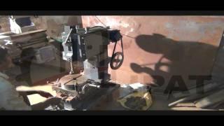 Download MINI SLOTTING TRAINER Video