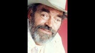Download What Happened to Jack Elam? Video