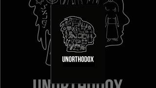 Download Unorthodox Video