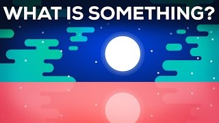 Download What Is Something? Video