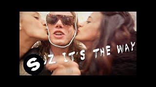 Download Tony Junior feat. Omaaj & Melody Noel – Rock n Roll Video