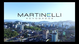 Download Martinelli Law Firm - Corporate Video Video