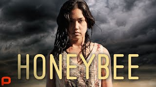 Download Honeybee (Full Movie) Horror. Small town new neighbors Video