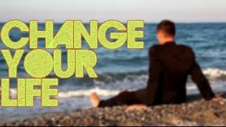 Download The World Needs To Hear This! (Life Changing Knowledge!) Video