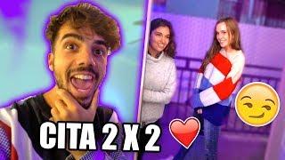 Download MI PRIMERA CITA CON MI FUTURA NOVIA!! Video
