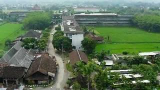 Download Pondok Pesantren Lirboyo.Part 1 Video