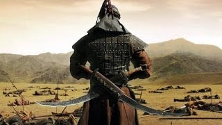 Download Genghis Khan - Rise Of Mongol Empire - BBC Documentary - by roothmens Video