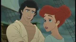 Download Ariel & Eric -Una storia infinita- Video