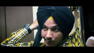 Download Patialashahi Wattan Wali Ft. BIR RAMGARHIA Video