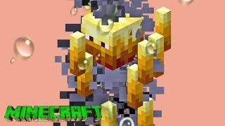 Download Berburu Ghast Sampe Ke Fortress | Minecraft Mods Video