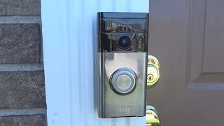 Download Ring Video Doorbell Review! Video