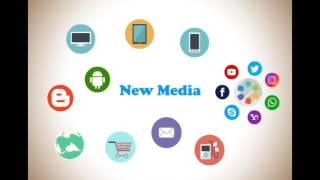 Download Type of Media (Interactive Media) Video