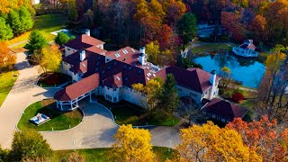 Download 10 Mansions That No One Wants To Buy!! Video
