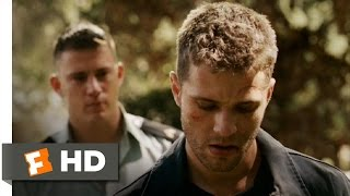 Download Stop-Loss (8/8) Movie CLIP - That Box Inside Your Head (2008) HD Video
