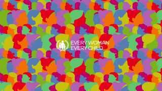 Download Global Strategy for Women's and Children's Health Progress Report Video