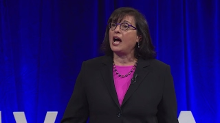 Download Solving Illegal Immigration [For Real] | Sonia Nazario | TEDxPennsylvaniaAvenue Video