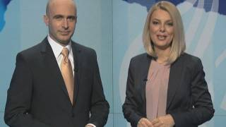 Download Al Jazeera launches Balkans station Video