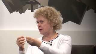 Download UFSC Entrevista - Estudos de Gênero (1de3) Video