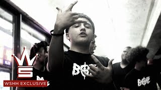 Download BOE Sosa ″On My Head″ (WSHH Exclusive - Official Music Video) Video