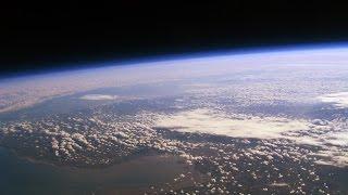 Download AMATEUR SHOCKS NASA Video