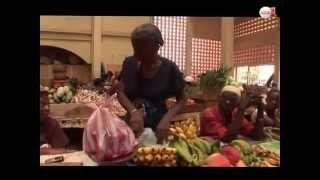 Download Afrik-cuisine - Cuisine malgache - Recettes - Madagascar Video