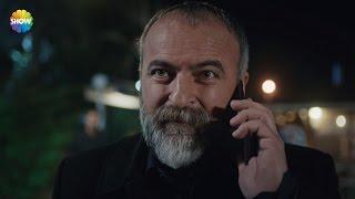 Download Cesur Yürek 20.Bölüm | Ömer'den Ferhat'a tehdit! Video