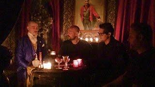 Download Pasadena Ritual House Video
