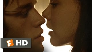 Download Abandon (4/10) Movie CLIP - You're A Virgin (2002) HD Video