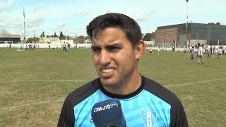 Download Balance del encuentro de Escuelita de Fútbol en López Video