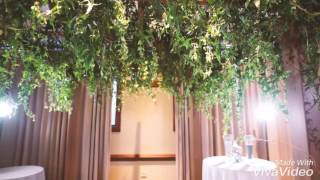 Download Short Trailer | The Most Enchanting Gay Wedding | Sheraton Old San Juan Hotel, PR | Jimmy & Pedro. Video