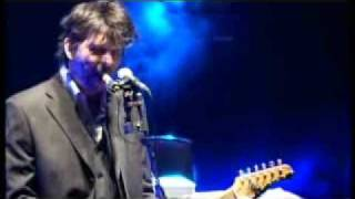 Download Sparklehorse - Someday - QEH, London - 2006 Video