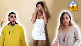 Download I can't believe my ex-girlfriend did this behind my back... Video