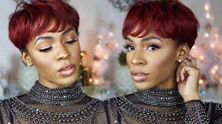 Download BirthSLAY GRWM 🎈🎉 Makeup, Hair + Outfit ▸ VICKYLOGAN Video