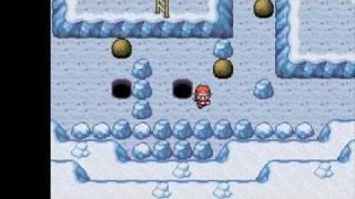 Download Pokémon FireRed - Part 27 Video