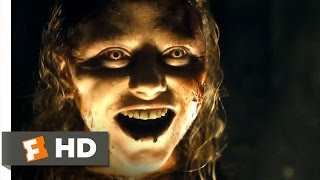 Download Evil Dead (1/10) Movie CLIP - I Will Rip Your Soul Out (2013) HD Video