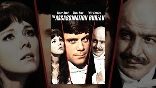 Download The Assassination Bureau Video