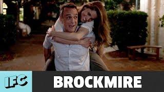 Download BTS: Brockmire in New Orleans | Brockmire | Season 2 Video