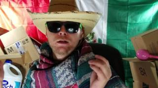 Download Goodbye 'Merica (Moving to Mexico) Video