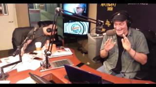 Download Opie and Anthony: E-Rock Jingle Day Video