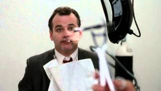 Download Little Shop of Horrors - Dentist Scene - w/ Bill Murray (Good Quality) Video